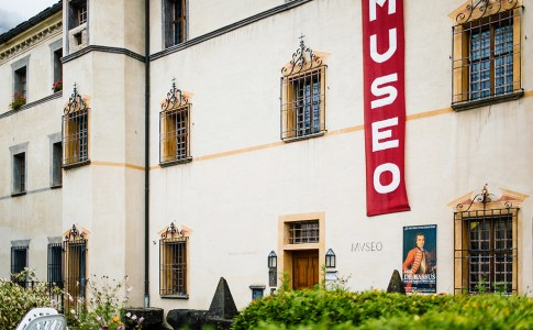 Museo1_1024
